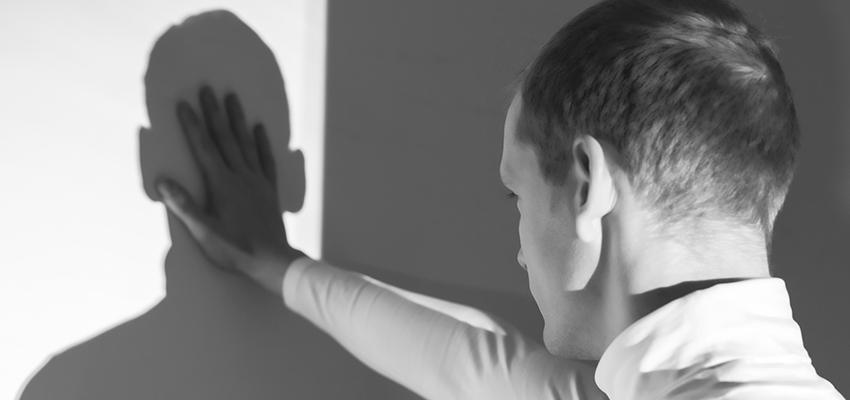Psychopathes : comment reconnaître ce type d'individus ?