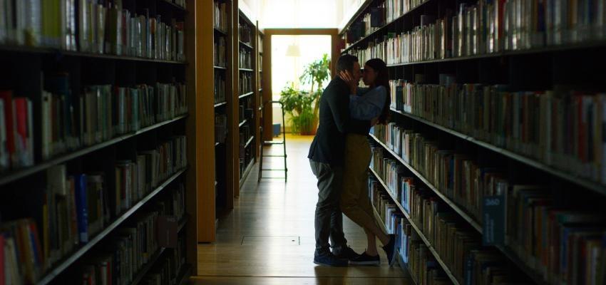 Sapiosexualité : pourquoi certains d'entre nous sont-ils sexuellement attirés par l'intelligence ?