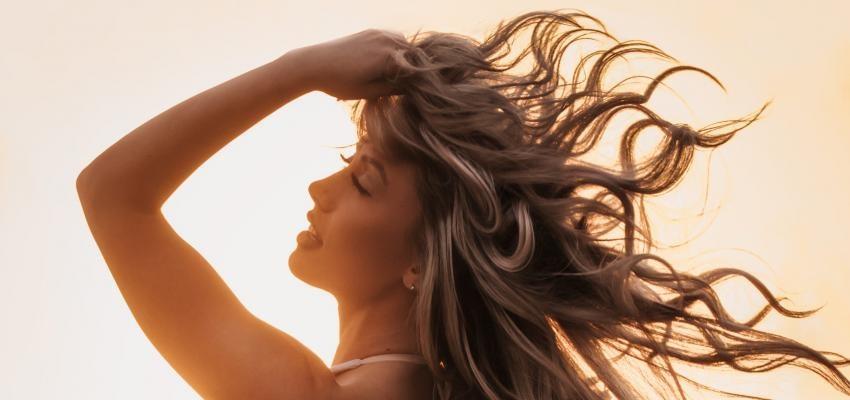 11 choses que les gens émotionnellement forts ne font pas