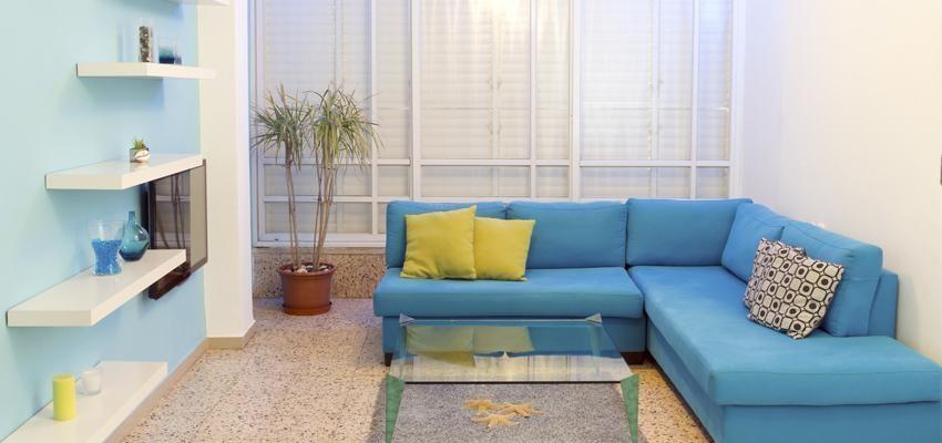 Le Feng Shui dans les appartements loués : nos conseils avant d'emménager !