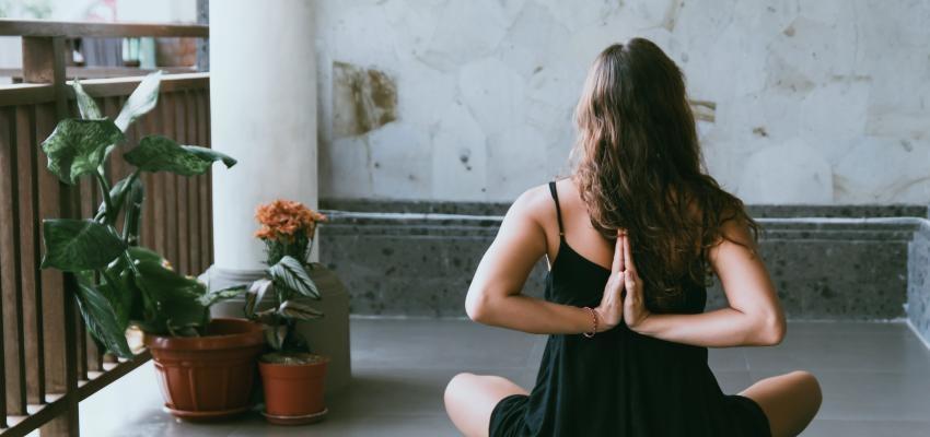 Philosophie Zen : pour être en phase avec vous-même...