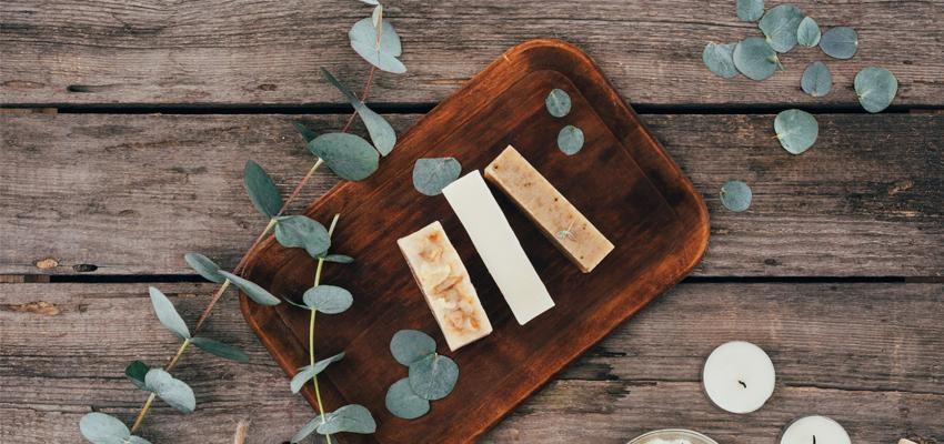 Augmentez votre énergie vitale avec le bain d'eucalyptus