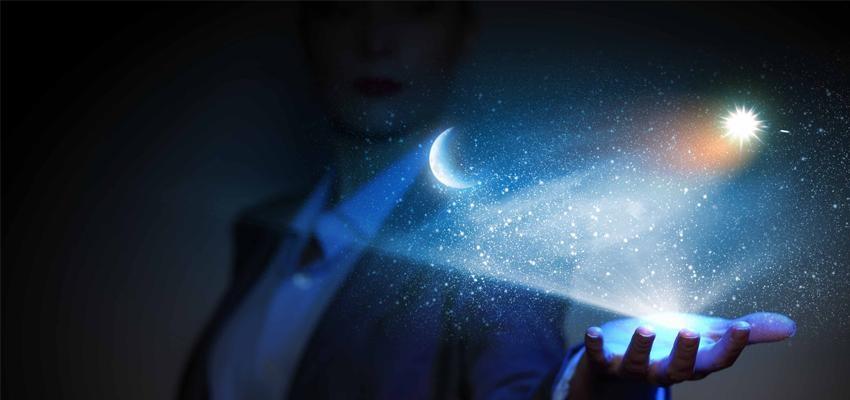 Les 5 signes des starseeds et travailleurs de lumières