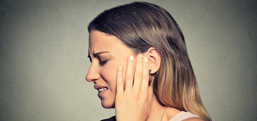 Sonneries fréquentes dans les oreilles : signe d'une conscience spirituelle supérieure ?