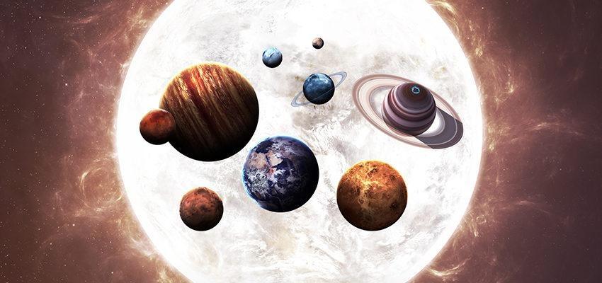 Heures planétaires : comment les utiliser pour réussir ?