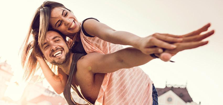Découvrez 3 astuces pour mieux vivre en couple