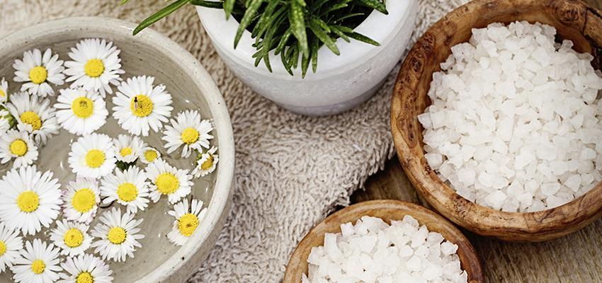 Découvrez différentes purifications spirituelles pour changer de vie