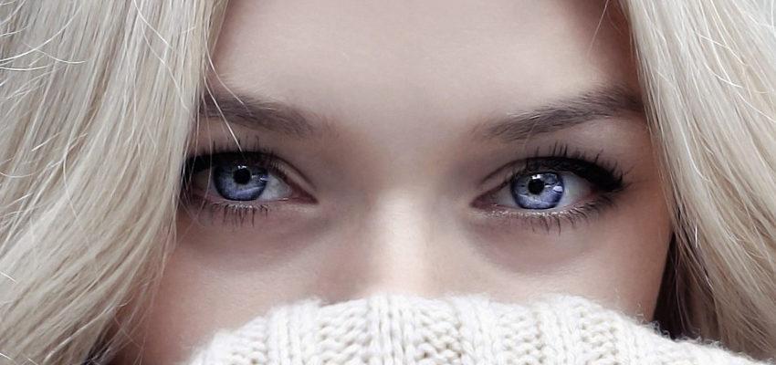 4 astuces pour reconnaître une personne d'une vie antérieure