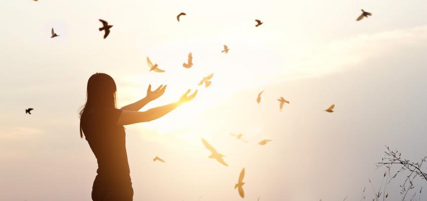 5 astuces pour consolider votre connexion avec votre intuition