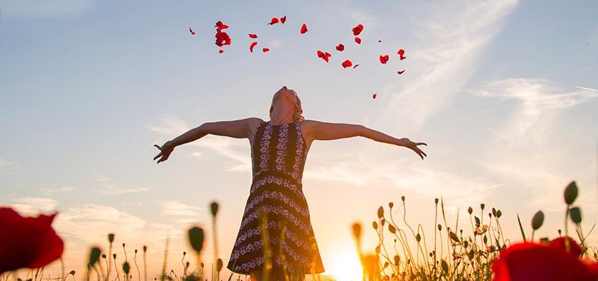 Découvrez 5 astuces pour surmonter une rupture !