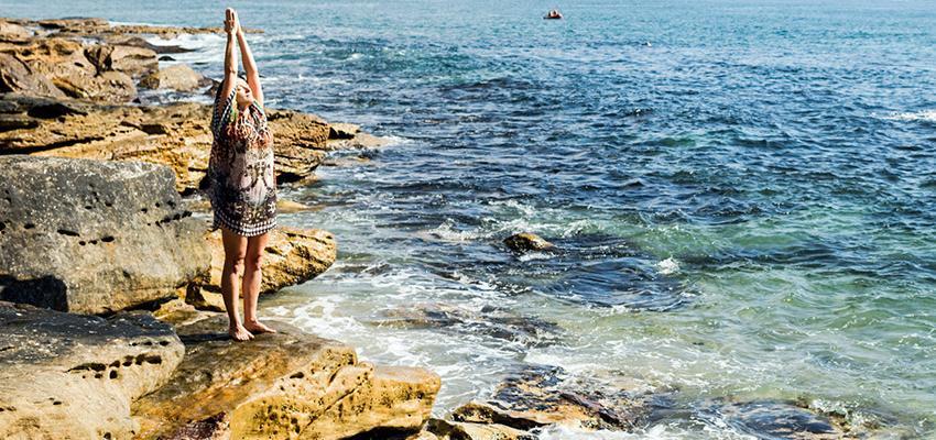 5 astuces pour trouver sa paix intérieure