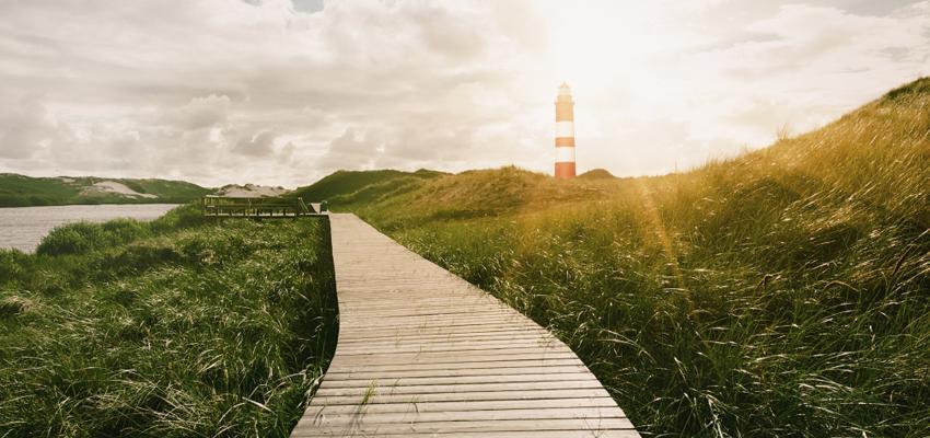 5 signes qui prouvent que vous êtes en plein éveil spirituel