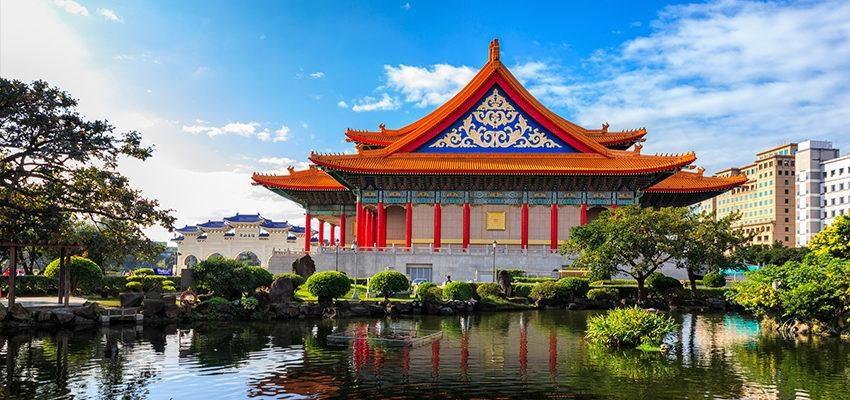 Découvrez toutes les prévisions de l'horoscope chinois de Juin
