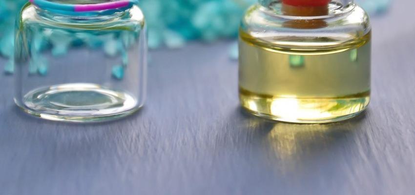 Les bienfaits de l'huile essentielle de kunzea
