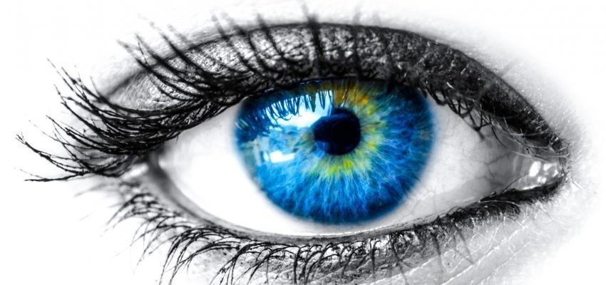 5 rituels contre le mauvais œil