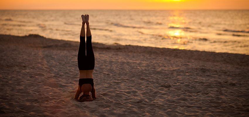 La position de yoga pour chaque signe astrologique