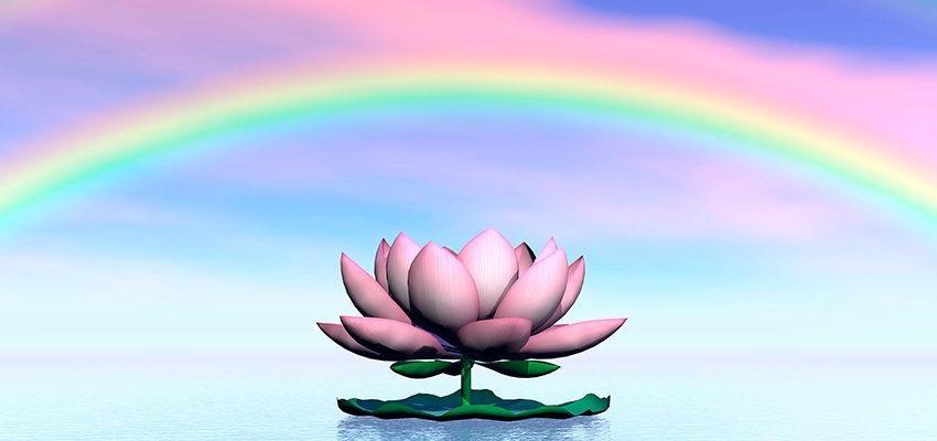 Le mantra Tohi Mohi Mohi Tohi pour l'énergie positive