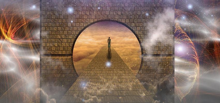 Tout savoir sur la quatrième dimension