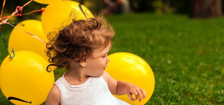 Le rituel à l'ail pour les enfants : comment bien les protéger des énergies négatives ?