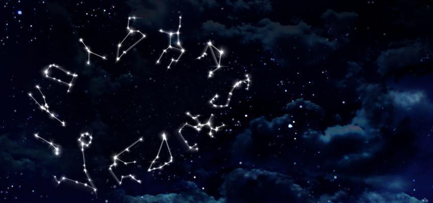 Le message de l'univers pour votre signe astrologique