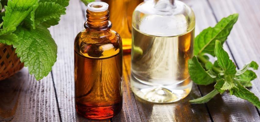 Les meilleures huiles essentielles contre les douleurs musculaires