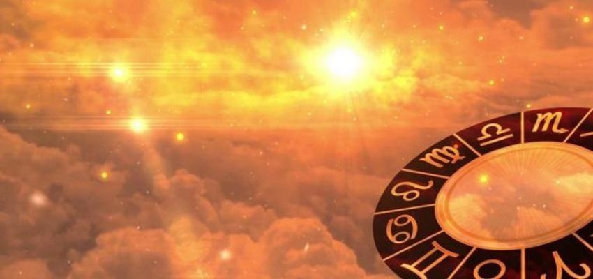 La synastrie : l'astrologie de la compatibilité