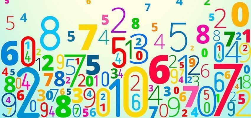 Numérologie du mois d'août – Toutes les prévisions de 1 à 9