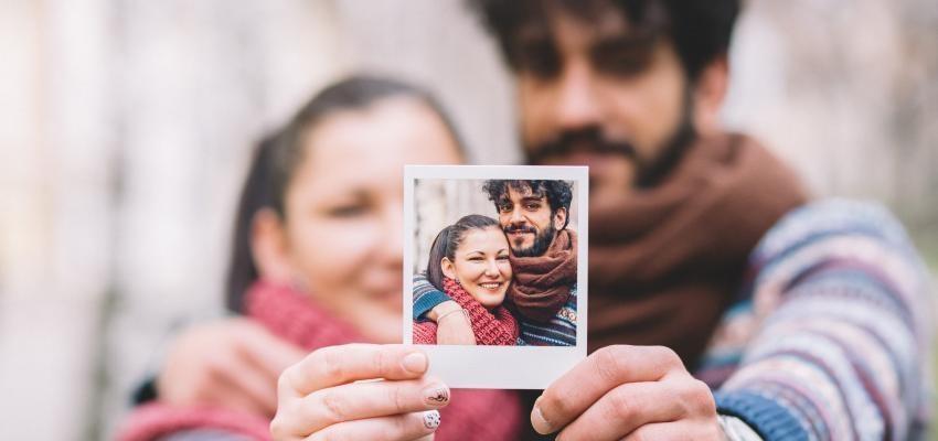 7 secrets pour être heureux en couple
