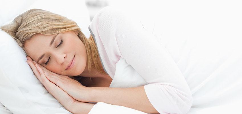 Comment mettre en place la technique 4-7-8 pour dormir en 60 secondes ?