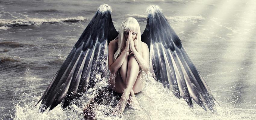 Découvrez les prédictions des anges de septembre 2019 !
