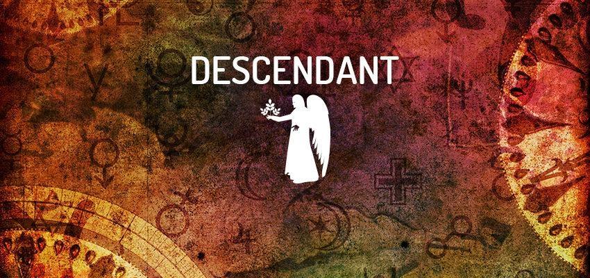 Le descendant en Vierge : ce que vous devez savoir