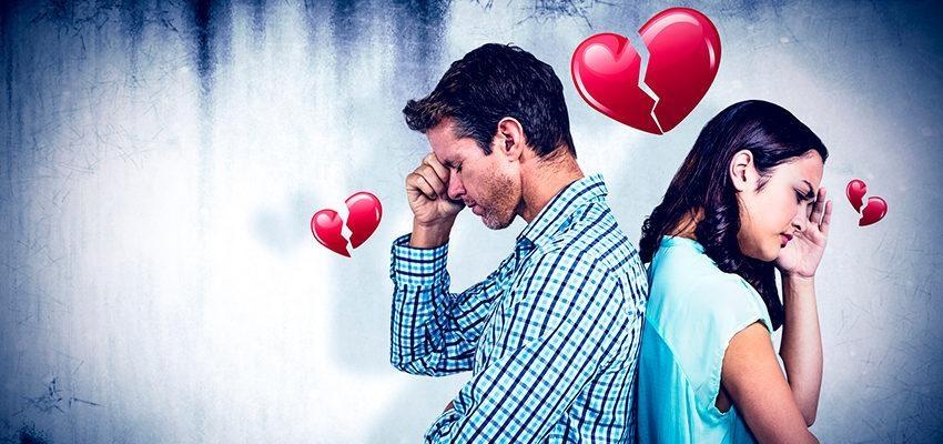 Comment chaque signe du zodiaque effraie son véritable amour ?
