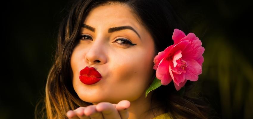 Renforcer l'estime de soi : les 10 conseils utiles !