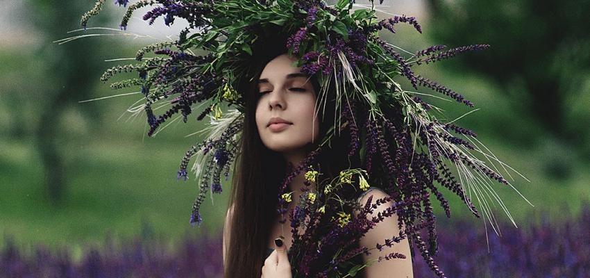 Les plantes de chaque signe du zodiaque