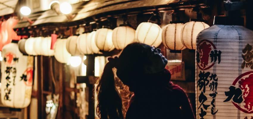 Découvrez toutes les prévisions de l'horoscope chinois d'octobre