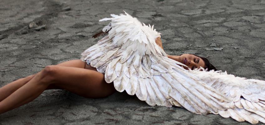 Quels sont les anges déchus ?
