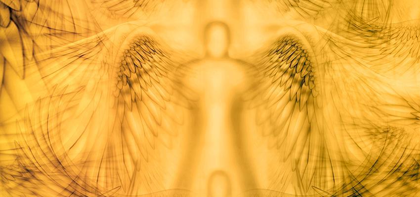Archange Métatron: qui est-il et comment l'invoquer?
