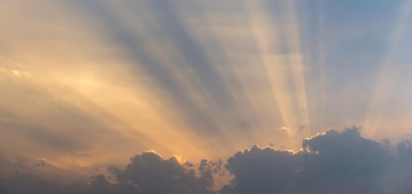 Archange Metraton : quand et comment l'invoquer ?