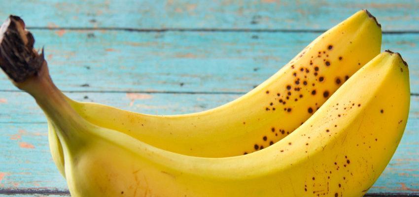 Utiliser la banane pour attirer l'amour
