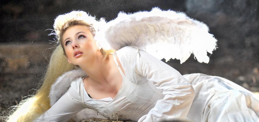 Ange lunaire : découvrez à quel ange lunaire vous êtes rattaché(e)