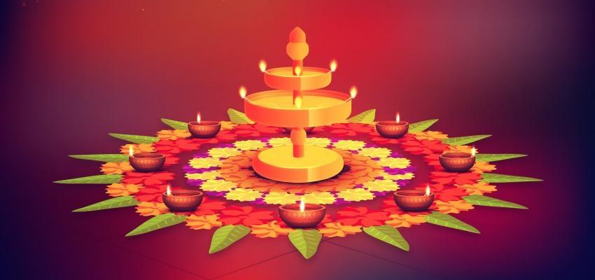 Dieux de l'hindouisme : découvrez les secrets de la religion hindoue
