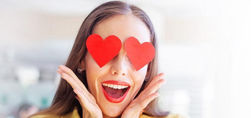 Boule de voyance spéciale amour, comment l'utiliser ?