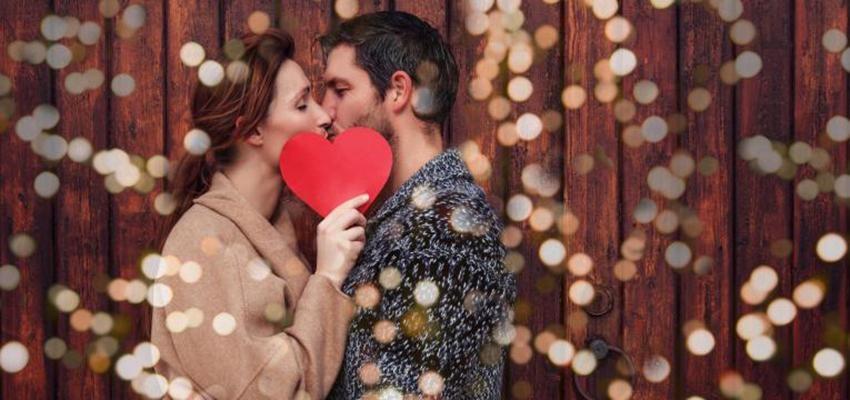 Comment créer une bouteille magique pour l'amour