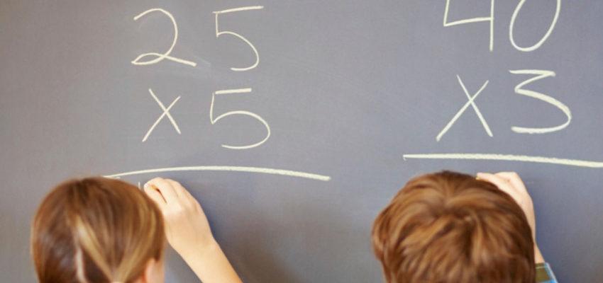 Comment calculer le cycle des nombres chanceux ?