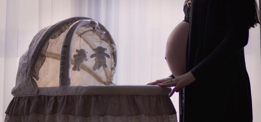 Le calendrier lunaire de l'accouchement en 2019