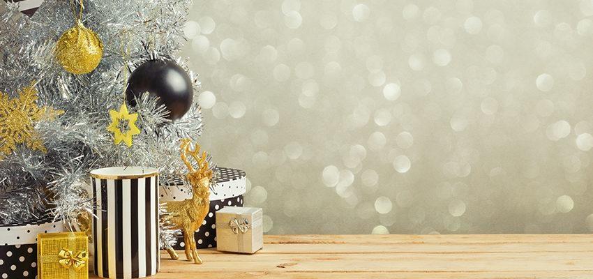 Les caractéristiques d'un individu né en décembre