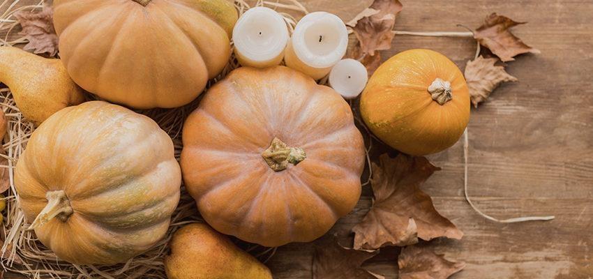 Les caractéristiques d'un individu né en octobre