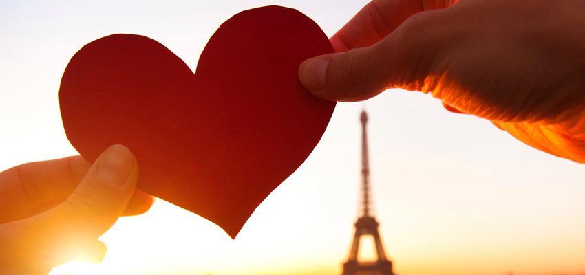 Célébrer la Saint Valentin : préférez-vous une soirée romantique ou une aventure radicale ?