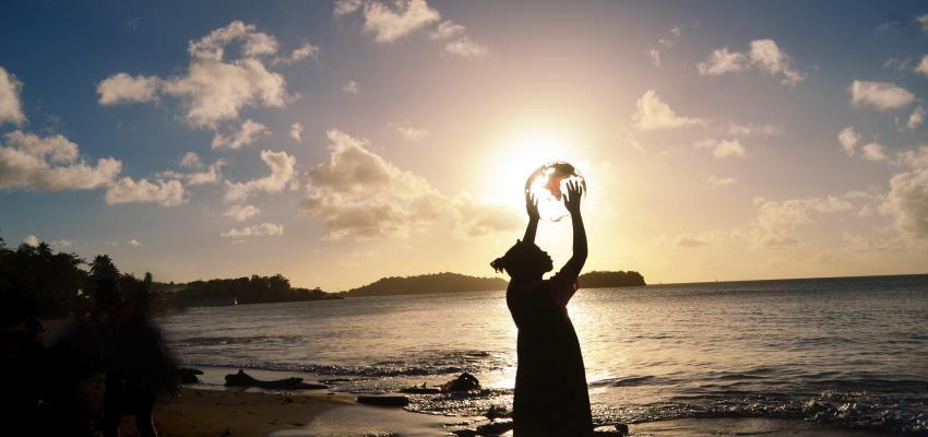 Comprendre le monde spirituel