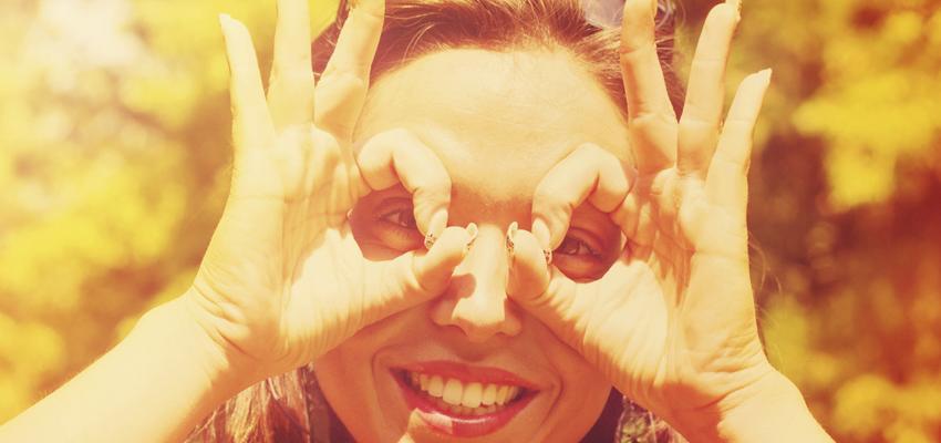 Chiromancie: zoom sur la souplesse de la main